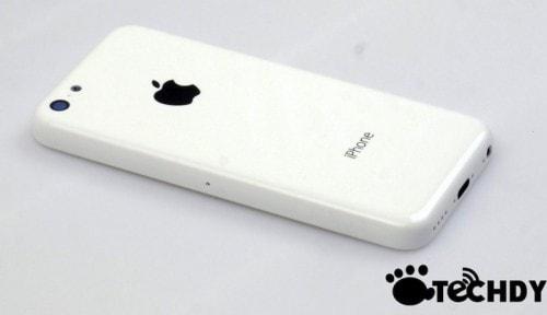 techdy_plastic_iphone_back[1]