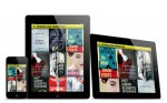 New Spotify for eBooks to Launch Soon in the Netherlands Streaming eBooks