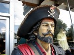 German Journalists Face Criminal Charges For Mentioning Name of Pirate Site Piracy