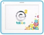 """Toys-r-Us' Second Kids' Tablet Ships in October - 8"""" Screen for $150 e-Reading Hardware"""
