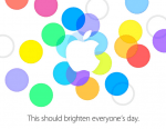 Apple Sends Out Invites for Launch Event Next Week Apple