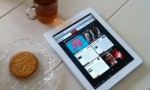 """eLinea Launches """"All the News You Can Read"""" Subscription Service for  €9.99 Streaming eBooks Subscriptions"""