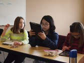 A New Budget Reveals That LA School's iPads to Cost Nearly $100 More Each Apple iDevice