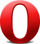 Opera Boosts Coast Browser for iOS, Compresses Video Downloads Web Browser