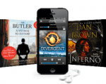 AudioGo Files for Bankruptcy in the UK - US Operations Live On Audiobook