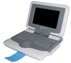 Intel_Classmate_PC[1]