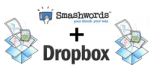 Smashwords eDelivery Out of Beta, No Longer Supports the Kindle eBookstore