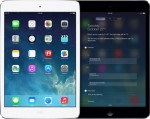 iPad Mini Refurbs Now Available from Apple - Including Retina Apple e-Reading Hardware
