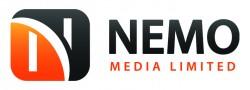 Nemo Media Launches eBookstore in Malta eBookstore