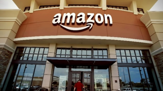 Amazon is Dropping New Hints About Opening Stores in Germany Amazon Retail