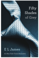 fifty+shades+of+grey[1]