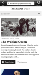 Instapaper Dabbles in Flipboard-esque Aggregation With Instapaper Daily Save for Later