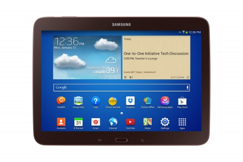 Galaxy_Tab_for_Education_Front_Horz_1-27