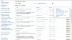 No, Amazon isn't Blocking Downloads of DRM-free Kindle eBooks Amazon DeBunking