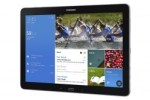 "Samsung's New 12"" Android Tablet Will Set You Back $1,075 Uncategorized"