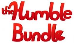 Humble Bundle Launches New Audiobook Bundle Audiobook