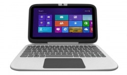 Intel Launches New Educational Tablet, Laptop e-Reading Hardware Education