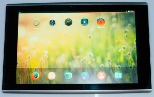 tablet[1]