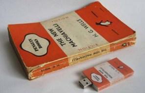 110708digital-book02