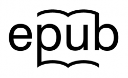 Adobe Releases Digital Editions 4.0 Featuring inComplete Support for Epub3 Adobe Epub3
