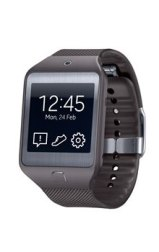 Samsung Launches Two New Gear 2 Smartwatches e-Reading Hardware