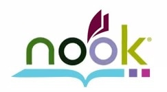 New Gossip: B&N to Spin off Nook Media Barnes & Noble Rumors