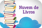 World's Second Largest eBook Subscription Service Nuvem de Livros to Expand into Latin America in 2014 Streaming eBooks Subscriptions