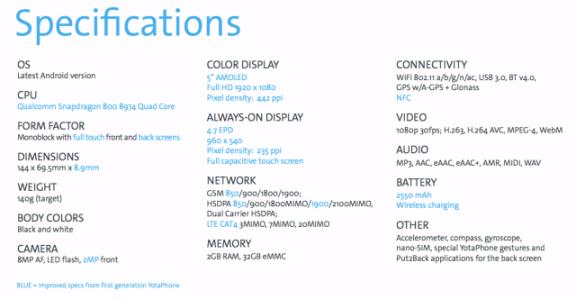 screen-shot-2014-02-20-at-1-45-46-pm