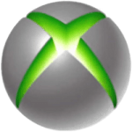 "New Job Listing at Microsoft Confirms Earlier Hints that MS has an ""Xbox Reading"" App for Windows 8 e-Reading Software Microsoft"