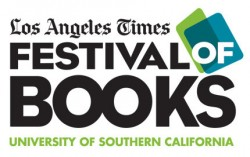 LA Times Festival of Books to Add Buy Buttons for Indie Bookstore to Their Website Amazon Book Culture