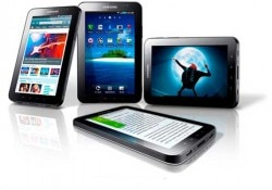 Microsoft Boasts of $160 Windows Tablets for the Indian Market Microsoft Windows