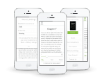 The Rooster App is a Solution in Search of a Problem e-Reading Software Reviews