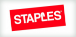 Staples-Logo[1]
