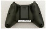 Amazon's Wireless Gaming Controller Leaks Online Amazon e-Reading Hardware