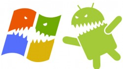 apple_vs_android_02[1]