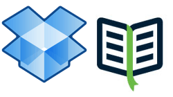 Three Guesses Why Dropbox Wants to Buy Readmill Cloud Storage Social reading