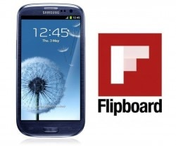 flipboard-android-galaxy-s3