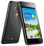 Huawei Committed to Dual-Boot Android/Windows Smartphones e-Reading Hardware
