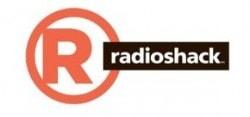 Radio Shack to Close 1,100 Stores Retail