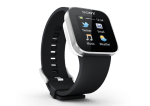 Sony Won't be Adopting Android Wear in Their Smartwatches e-Reading Hardware