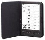 "TeXet Launches New TB-418FL 8"" eReader in Russia e-Reading Hardware"