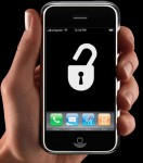 Button-Combo-Allows-People-to-Misuse-Locked-iPhones-2[1]