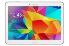 Leaked Specs Detail new Galaxy Tab S Line e-Reading Hardware
