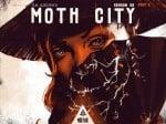 Moth-City-Season-2-part-2-Interior-Cover-600x450[1]