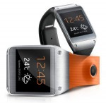 Samsung to Launch Two Tizen Smartphones, Android Wear Smartwatch e-Reading Hardware