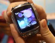 Zhengfang  smartwatch