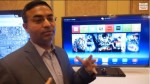 Marvell Showed Off Android TV at CES 2014 (video) e-Reading Hardware Google