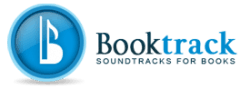 Booktrack Raises $3 Million in Funding Round Enhanced eBook