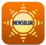 NewsBlur Updated With Full Text Search News Reader