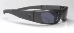 Microsoft Bought its Own Google Glass for $150 Million e-Reading Hardware Microsoft